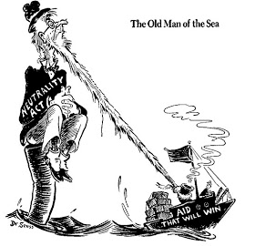 thamanjimmy: History of the Lend-Lease Program