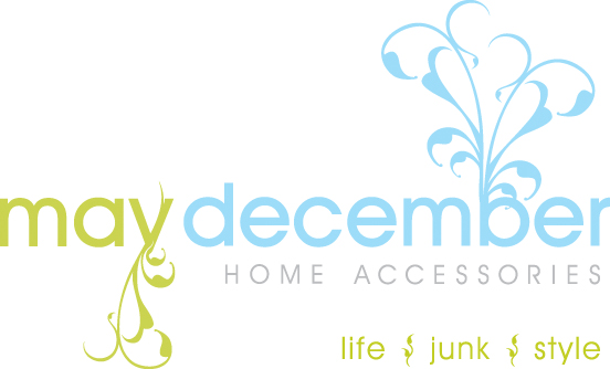 May December Home