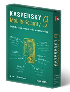 Nokia free for download asha 311 antivirus netqin mobile