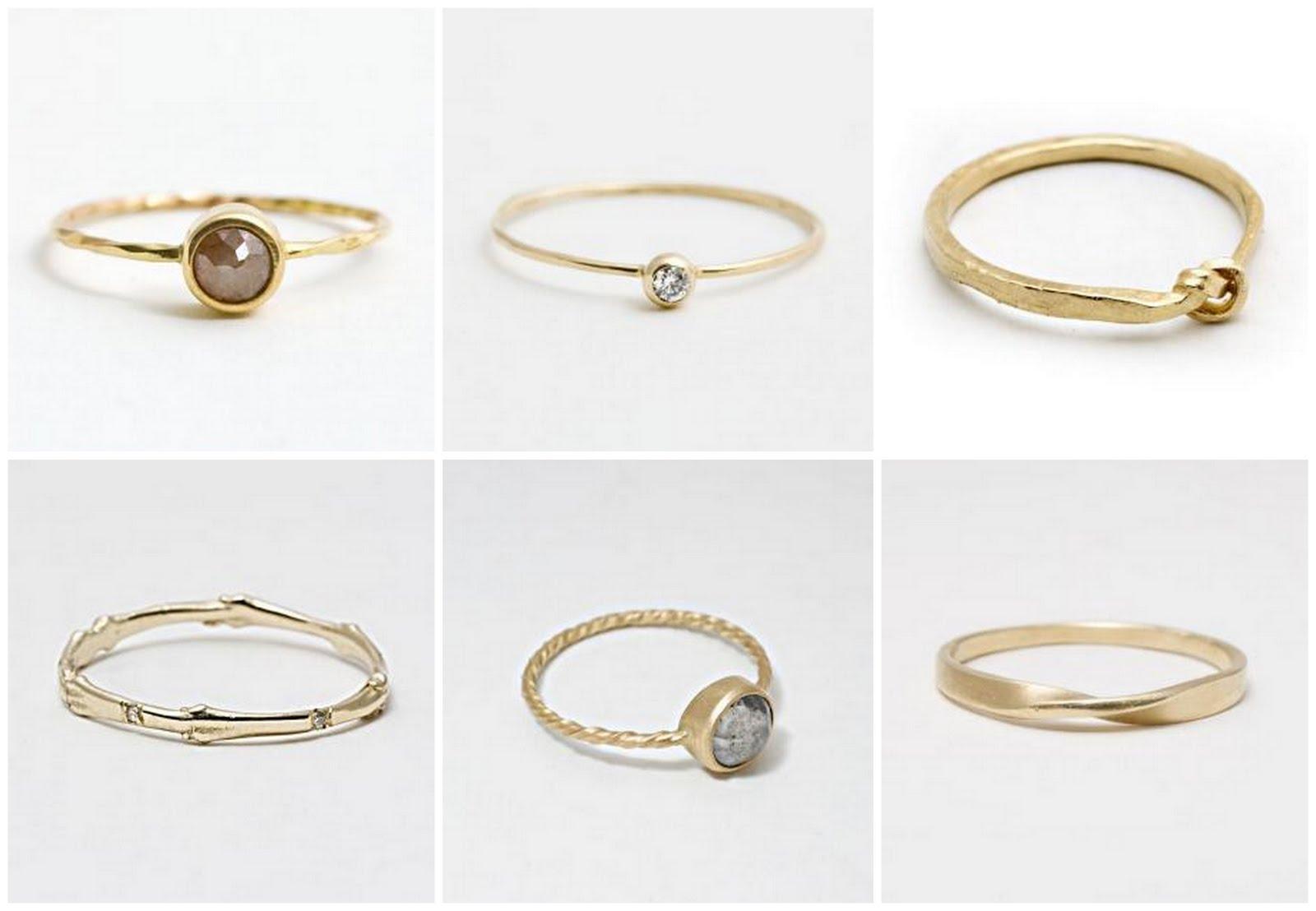 elegant wedding rings Inexpensive wedding rings Simple elegant wedding rings