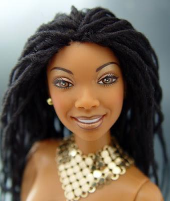 chloe's braidlock and more blog beautiful black iconography