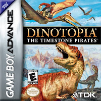 Dinotopia The Timestone Pirates Prices