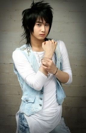 Young prince y in action - 2 part 9