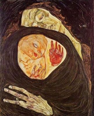 فلسفه فقدان النفس Dead-Mother.jpg