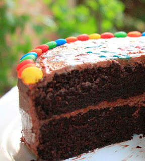 Homemade Eggless Cake Recipes In Marathi