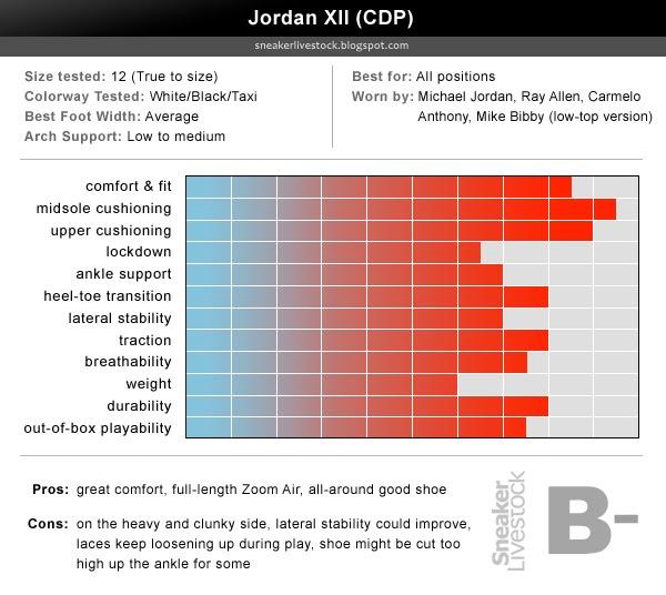 [rating_JordanXII.jpg]