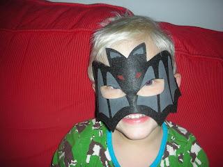 Spiderman har aldrig varit yngre eller spattigare