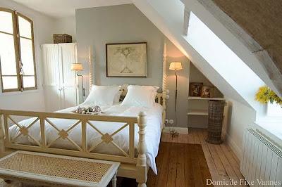 architecte d 39 int rieur vannes morbihan bretagne df domicile fixe architecture particuliers. Black Bedroom Furniture Sets. Home Design Ideas