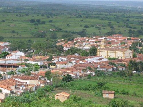Sátiro Dias Bahia fonte: 2.bp.blogspot.com