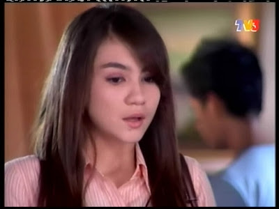 Marimar tv3 episode 45 / The worst week of my life season 1 episode 3
