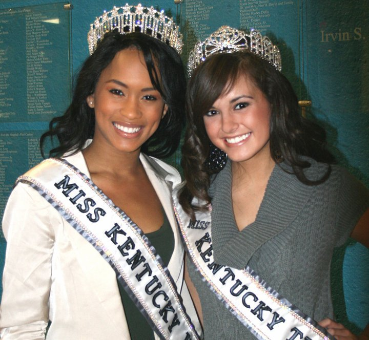 u s beauty pageant photo of miss kentucky usa 2011 kia hampton made a visit to kosair childrens hospital and spent the day with the kids u s beauty pageant photo of miss kentucky usa 2011 kia hampton made a visit to kosair childrens hospital and spent the day with the kids