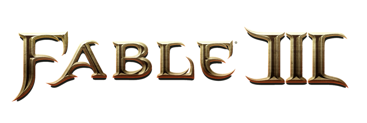 Games For Free: Fable 3 PC + CRACK /Xbox 360 (Free Region)