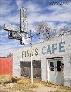 Arrow Ford Abilene >> Whiskey, Texas: March 2008