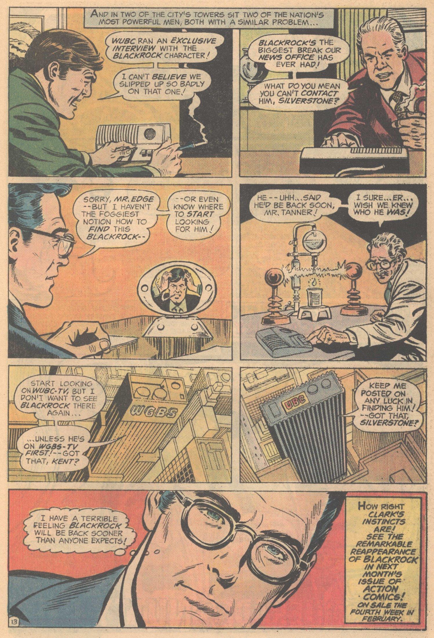 Action Comics (1938) 458 Page 24