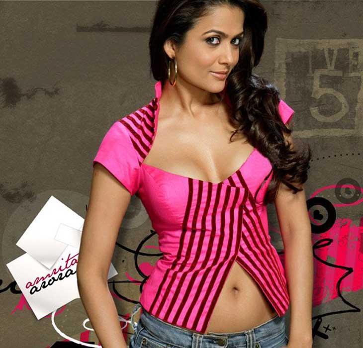 22 part 2 punjabi bhabhi in salwar suit selfie wid moans - 2 10