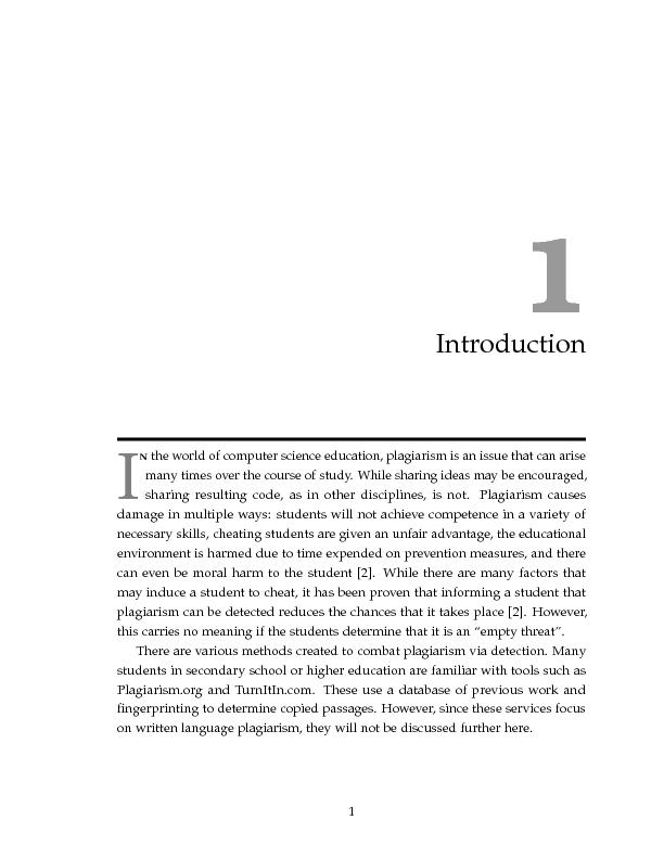 Labour reforms 1945 essay