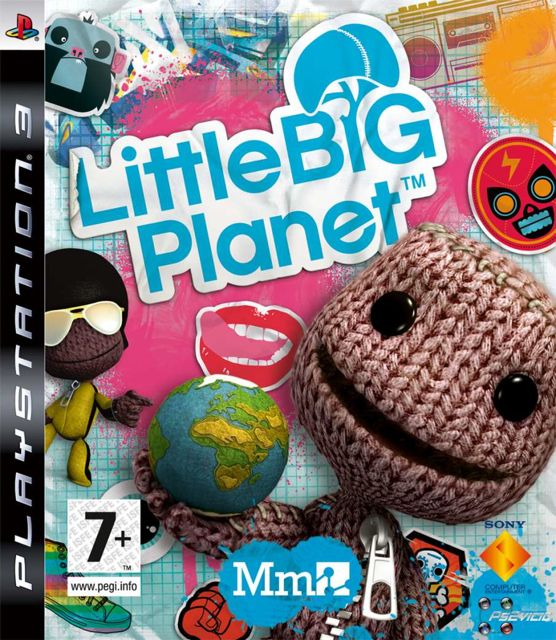 El Planeta Urbano Blog Los 3 Mejores Juegos Del 2010 Para Ps3