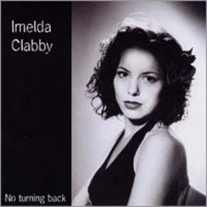 Swingers in clabby HepCat Store: Imelda May - No Turning Back
