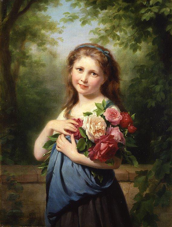 [fritz_zuber_buhler,+the_flower_gatherer,+private+collection.jpg]