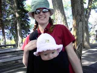 Mamas And Babies Baby Wearing Kangaroo Care Baby Carriers Wraps