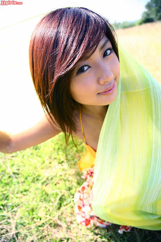 Kana Tsugihara nude (26 pictures) Paparazzi, YouTube, cameltoe