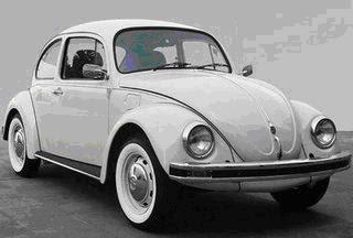 b90030cb9 O projeto desse automóvel genial é de 1935. Existem muitas histórias  verdadeiras e lendárias sobre o Fusca. As histórias verdadeiras é que antes  da II ...