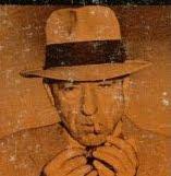 Frank Costello/Ocupó uno de los puestos más altos del mundo del crimen, controlando el juego