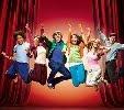 Descargar Pack Ringtones de High School Musical [Celulares]