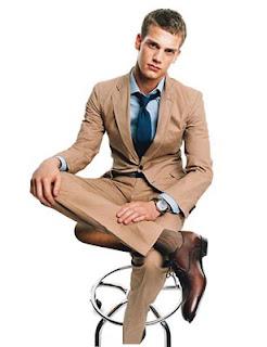 Dandy Fashioner The Versatile Brown Shoes