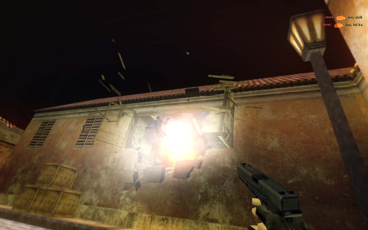 Free download of counter strike 1. 3 iocaribbean.