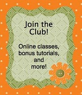 Join Our Virtual Club!