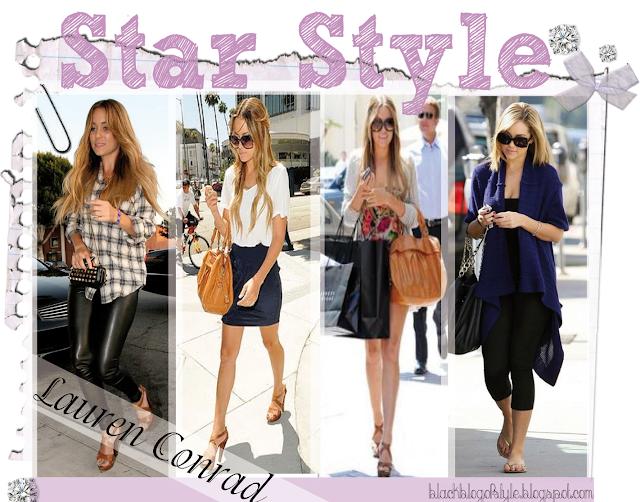 Stile Star 61