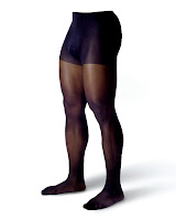 bf2ee2b337675 Additionally, ActivSkin customers can save big on the overstock supply of  Size Medium A549 Sheer Pantyhose for Men (with fly), now at HALF PRICE.