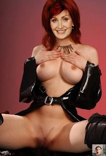 Louise Ocborn Porn 86