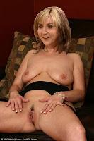 Share your Krystal garret nude pics