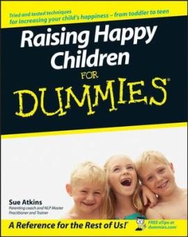 raising children essay mistakes in raising children essay topics buy custom