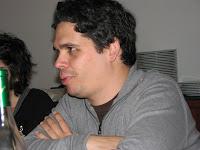 Resultado de imagem para crítico JOSÉ MÁRIO DA SILVA