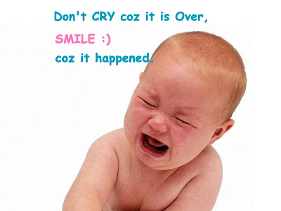New Sad Boy Girl Wallpapers Rare Collection Of Free Wallpapers Cute Babies Images