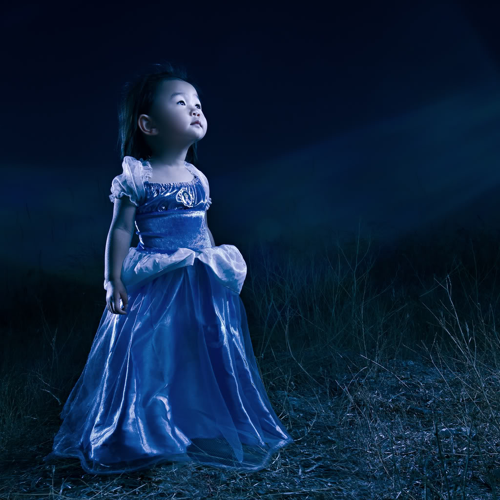 Cute Wallpapers: Rare Collection Of Free Wallpapers: Cute Small Kids HQ