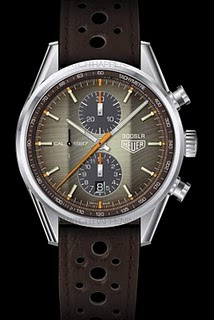 b7250ac482c BaselWorld Watch News: 2010 BaselWorld Preview: Tag Heuer 300 SLR ...