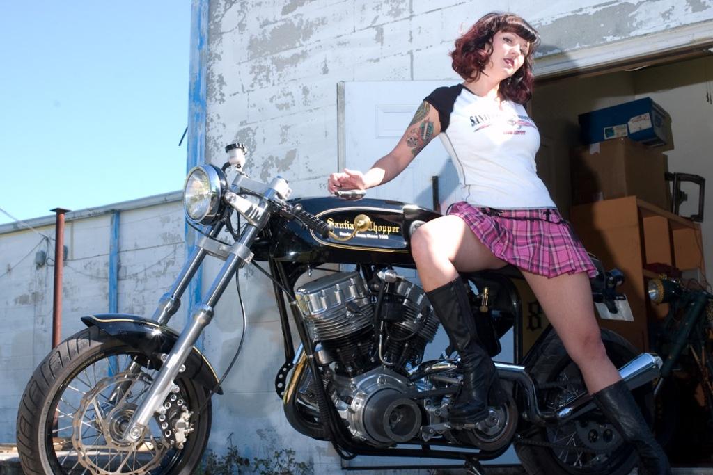 Vintage Benelli Motorcycle Parts