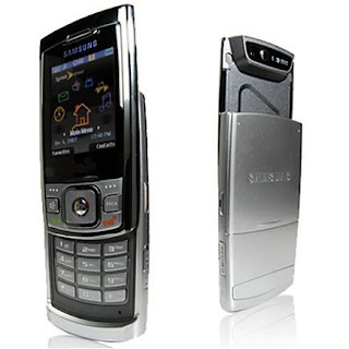 samsung m520 slider mp3 player 1 3 mpx camera cell phone for sprint rh darellsfinancialcorner blogspot com Samsung SPH L520 M520 Accessories
