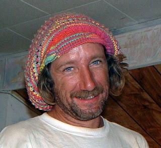 Knitting Pattern Rasta Hat 1000 Free Patterns