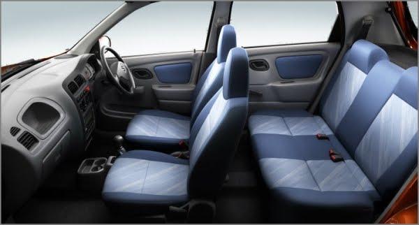 Used Amp New Cars Suzuki Alto Modified