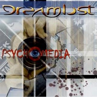 http://2.bp.blogspot.com/_E4J3HeAlii0/S3aqho_bAgI/AAAAAAAAABw/k3MmCflKrUs/s320/Dreamlost+-+Psychomedia.jpg