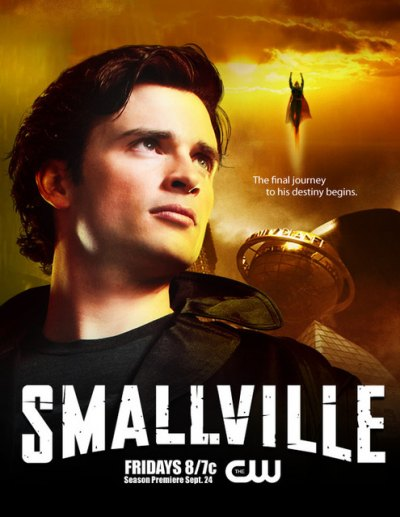 Smallville season 4 dvdrip legendas / Songs from movie eddie and the