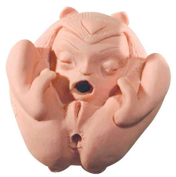 Baby Sex Toys 111