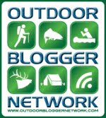 Outdoor Blogger Network