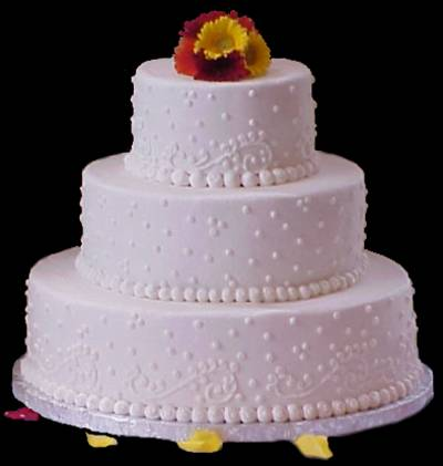 wedding cake 3 tier price tiered wedding cake stands on cost the same as a regular 21698