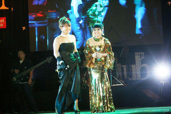 미얀마무역   미얀마 가수들 - Daum 카페